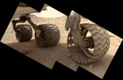 Sol 540 Raeder links